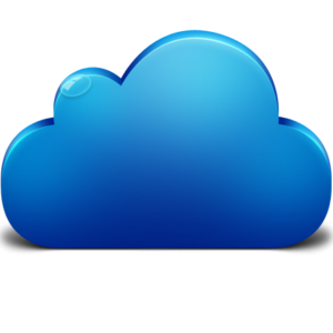 Kalyos-Cloud-attivazione