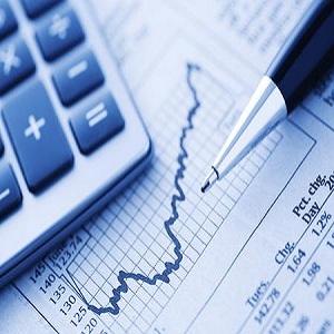 kalyos-software-bilancio-xbrl-nota-integrativa