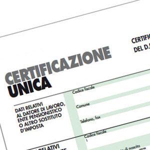kalyos-software-cu-certificazione-unica