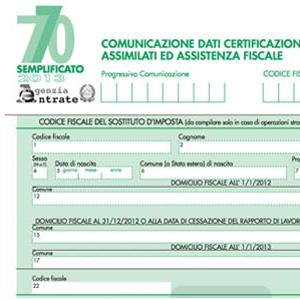 kalyos-software-dichiarazione-770-ordinario-semplificato